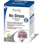 NO STRESS 30 COMPRIMIDOS- PHYSALIS