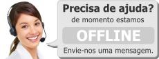 Suporte Online Live